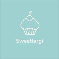 Sweet Targi